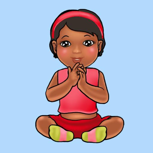 Baby Adopter Holidays Apk Pro Mod latest