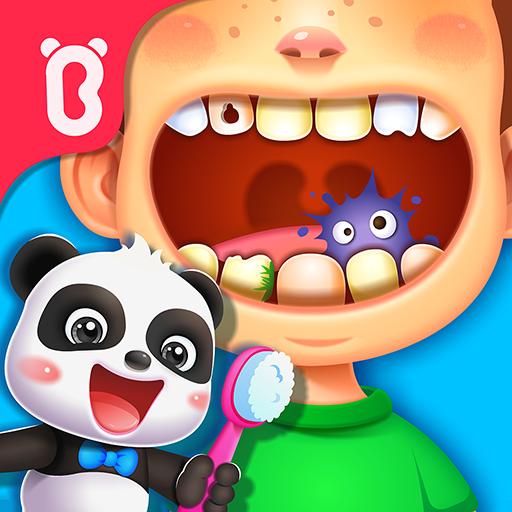 Baby Panda's Body Adventure Apk Pro Mod latest