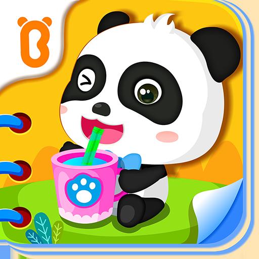 Baby Panda's Daily Life Apk Pro Mod latest 8.52.00.00
