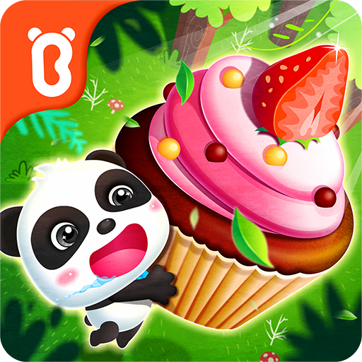 Baby Panda's Forest Feast – Party Fun  Apk Pro Mod latest