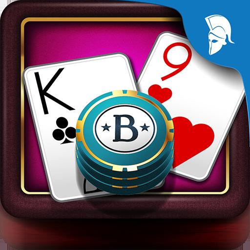 Baccarat Apk Pro Mod latest 2.3.3