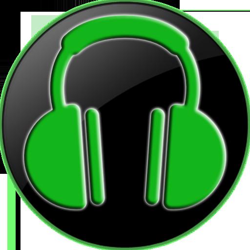 Bass Booster Apk Pro Mod latest