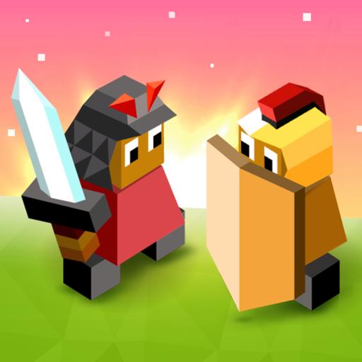 Battle of Polytopia – A Civilization Strategy Game   Apk Pro Mod latest 2.0.45.5026