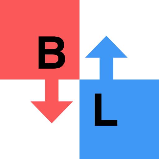 Battlexic Strategic Word Search With Friends   Apk Pro Mod latest 4.6.6