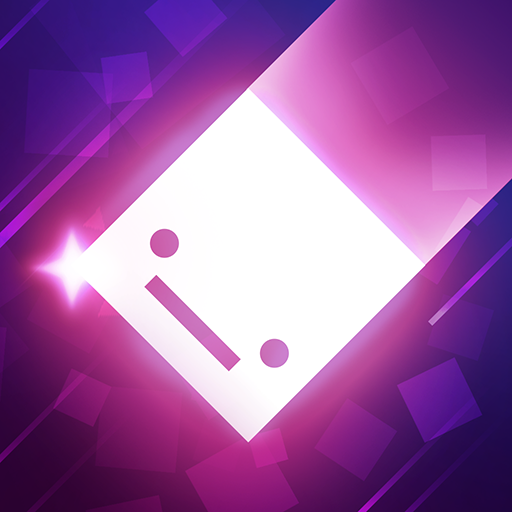 Beat Stomper Apk Pro Mod latest