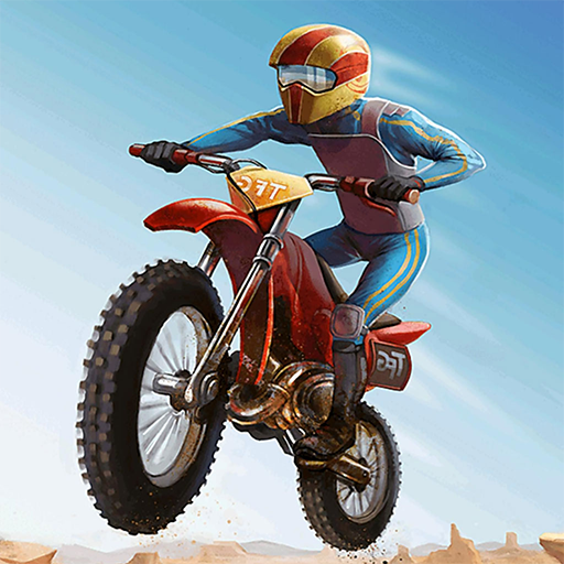 Bike Race: Motorcycle Game  Apk Mod latest