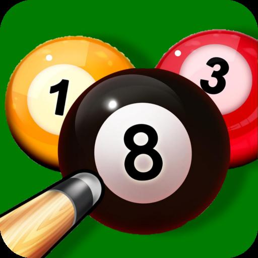 Billiards World – 8 ball pool  Apk Mod latest