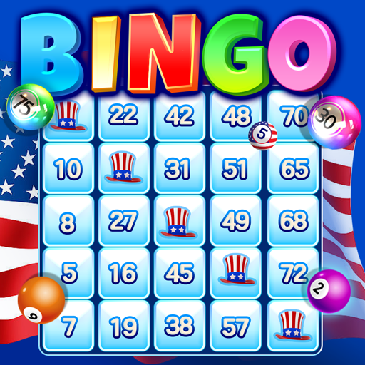 Bingo Party Free Classic Bingo Games Online   Apk Pro Mod latest 2.4.7