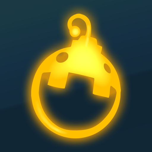 Bomb Bots Arena – Multiplayer Bomber Brawl Apk Pro Mod latest