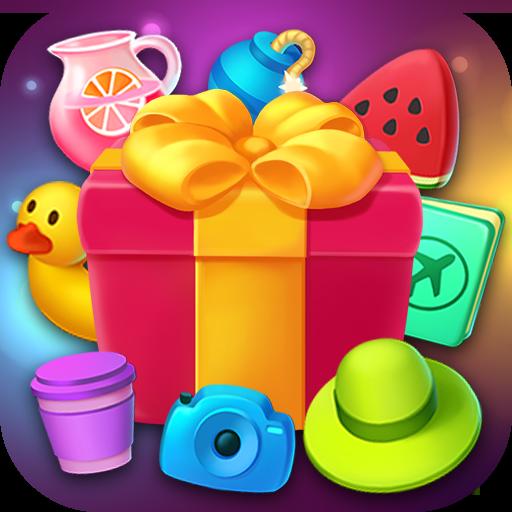Bon Voyage Match 3 Game 1.7.14 Apk Mod (unlimited money) Download latest