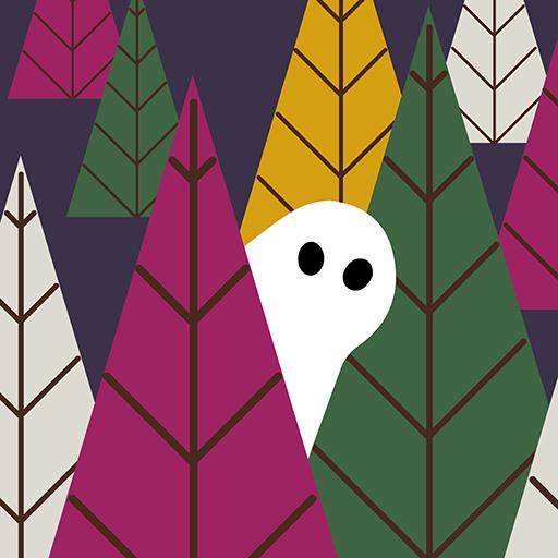 Boo!  Apk Mod latest