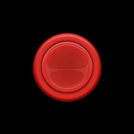 Bored Button – Games  Apk Pro Mod latest