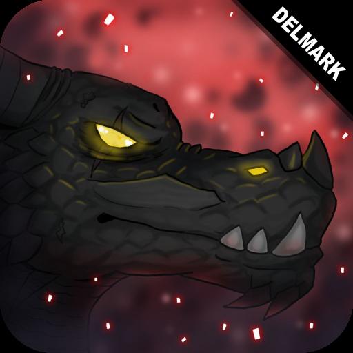 Boss Clicker  5.3.2 Apk Mod (unlimited money) Download latest