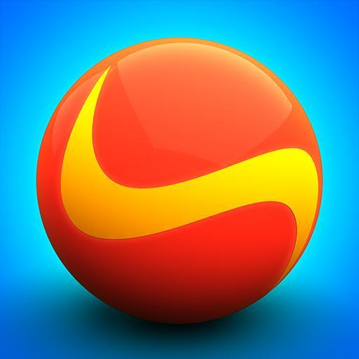 Bowling 10 Balls Apk Mod latest