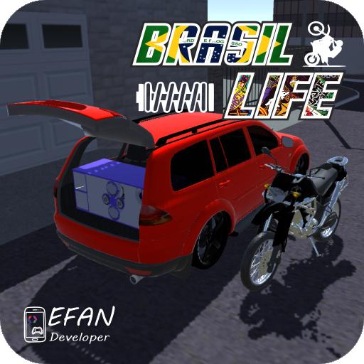 Brasil Life  4.3.5 Apk Mod (unlimited money) Download latest