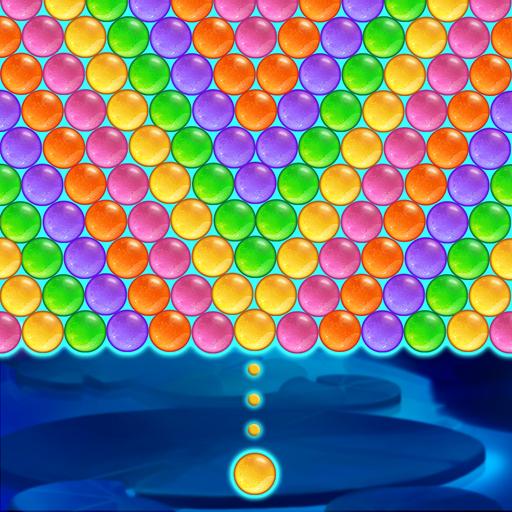 Bubblings – Bubble Shooter  Apk Pro Mod latest