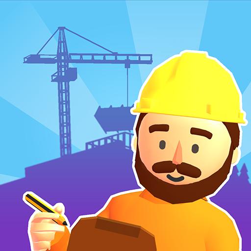 Build it 3D  Apk Mod latest