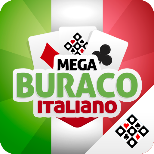 Buraco Italiano Online – Jogo de Cartas 106.1.20 Apk Mod (unlimited money) Download latest