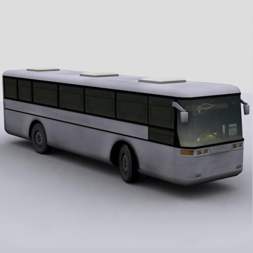 Bus Parking 3D Apk Pro Mod latest