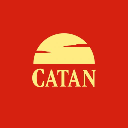 CATAN – World Explorers 1.41.3 Apk Mod (unlimited money) Download latest