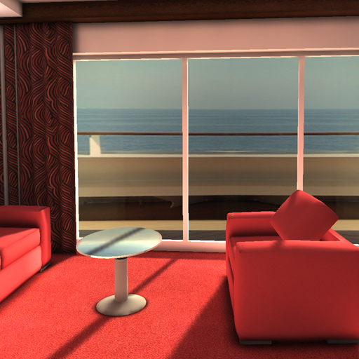 Can you escape 3D: Cruise Ship  Apk Mod latest