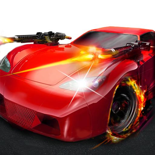 Car Racing – Drift Death Race Apk Pro Mod latest