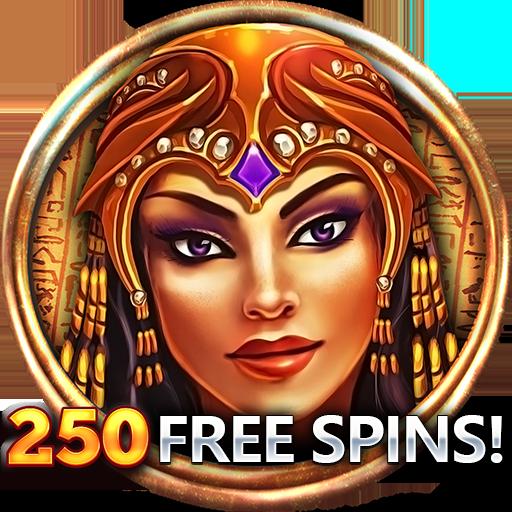 Casino Games – Slots  Apk Pro Mod latest