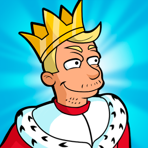 Castle Master: idle county of heroes and lords Apk Pro Mod latest