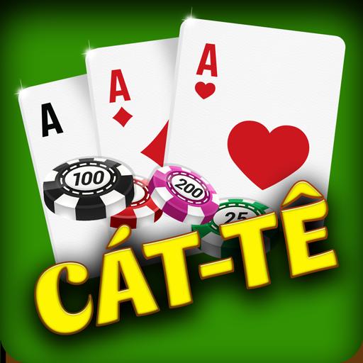 Catte – Cat te  Apk Pro Mod latest