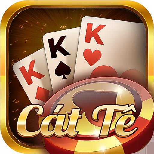 Catte – Cát Tê  Apk Mod latest