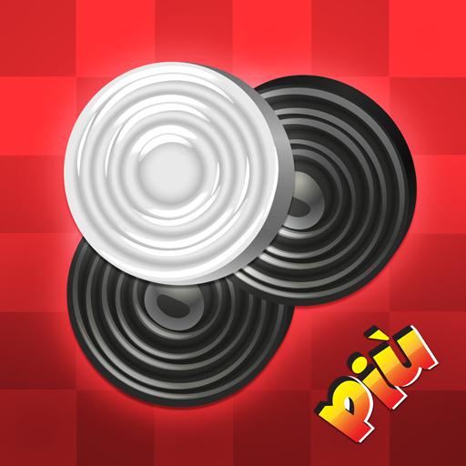Checkers Plus – Board Social Games Apk Mod latest
