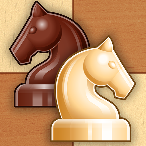 Chess Clash of Kings 2.26.0 Apk Mod (unlimited money) Download latest