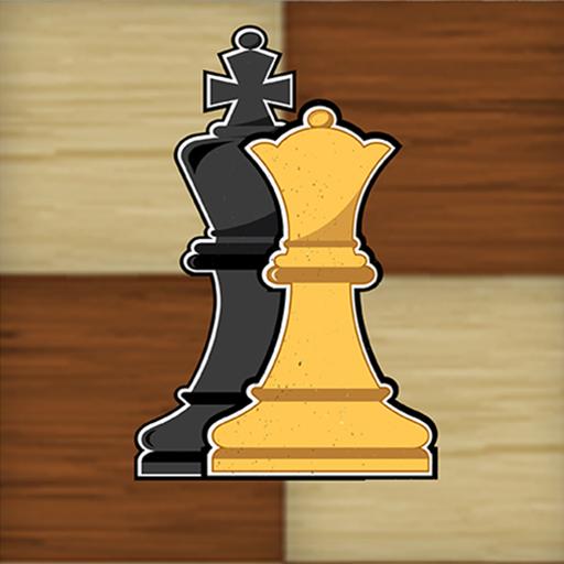 Chess Online 1.1.2.3 Apk Mod (unlimited money) Download latest