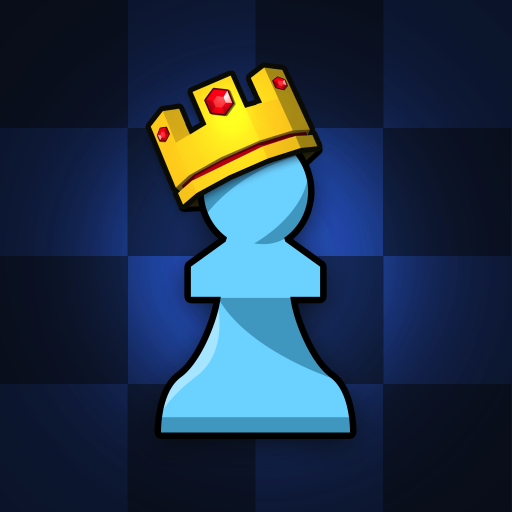 Chess Play and Learn Apk Pro Mod latest 4.2.4-googleplay