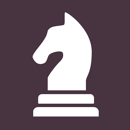 Chess Royale: Play and Learn Free Online Apk Mod latest