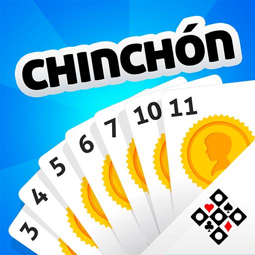 Chinchón Gratis y Online – Juego de Cartas  Apk Pro Mod latest