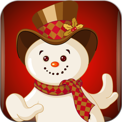 Christmas Dress Up Apk Pro Mod latest