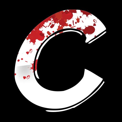Chronicles of Crime  Apk Mod latest