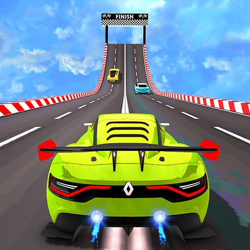 City GT Racing Car Stunts 3D Free – Top Car Racing Apk Pro Mod latest