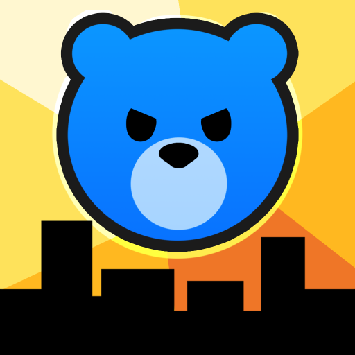 City Takeover   Apk Pro Mod latest 1.7