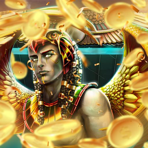 Coins of Egypt Apk Mod latest