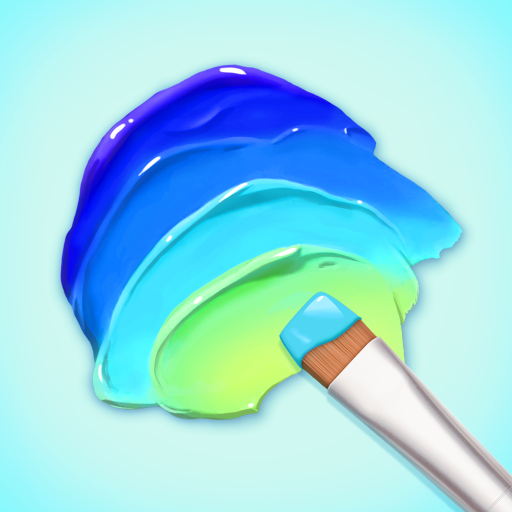 Color Moments – Match and Design Game Apk Pro Mod latest