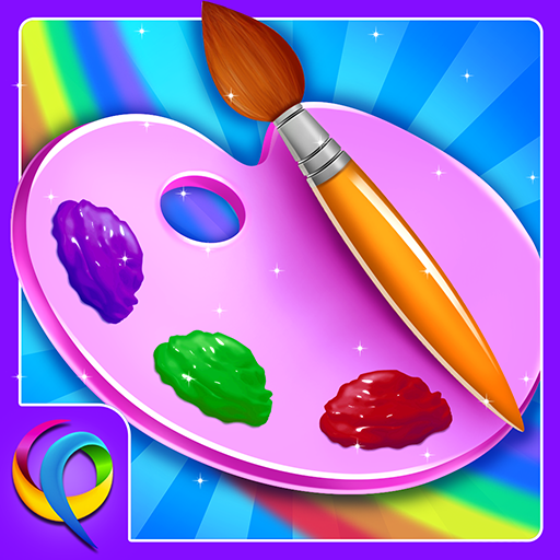 Coloring Book – Drawing Pages for Kids Apk Pro Mod latest