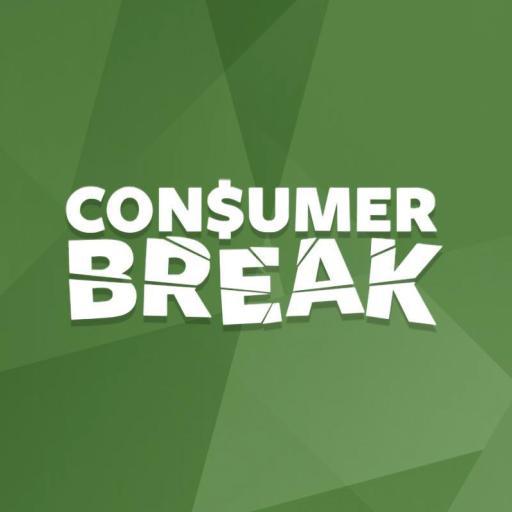 ConsumerBreak  Apk Mod latest
