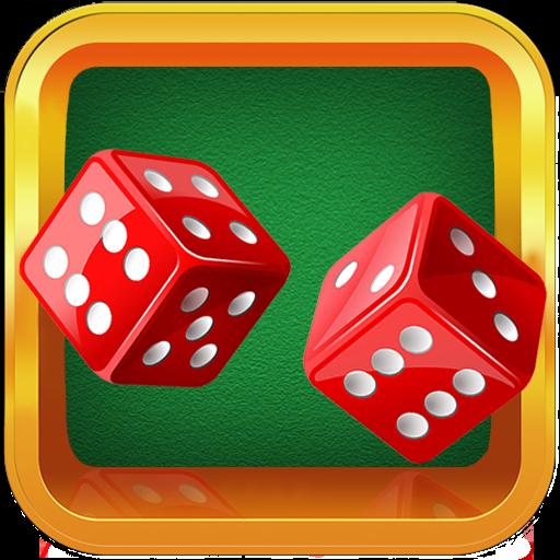 Craps Live Casino Apk Mod latest