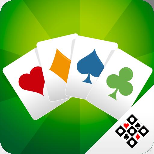 Crazy 8 Online – GameVelvet Apk Pro Mod latest
