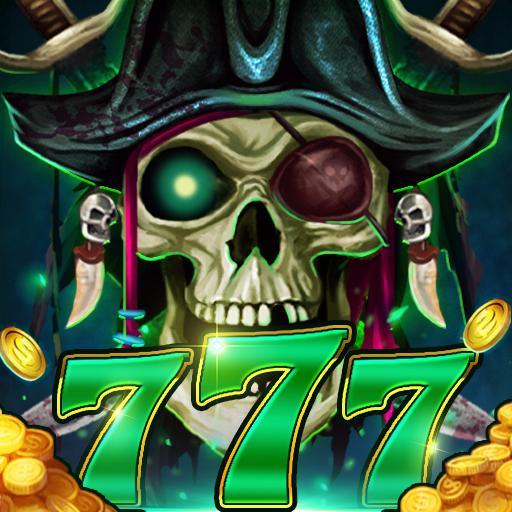 Creepy Vegas™️: Club Casino  Apk Mod latest