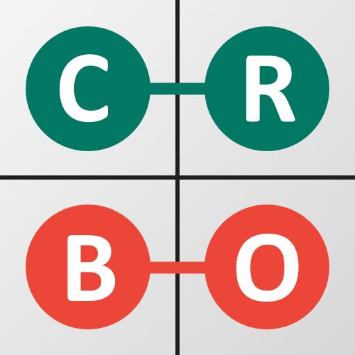 Cross Boss Apk Pro Mod latest