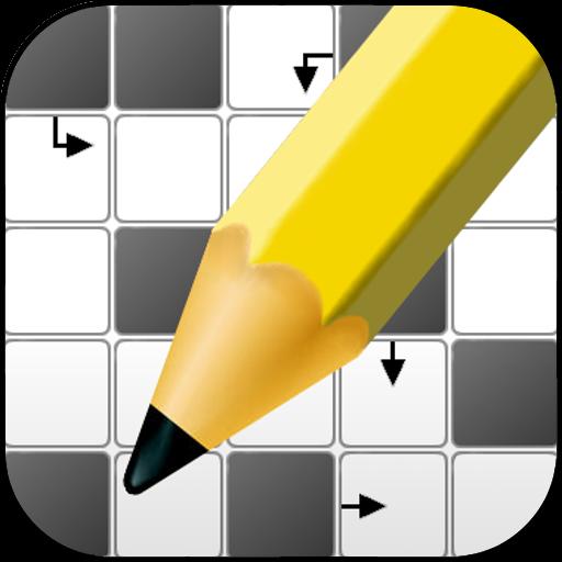 Crucigrama — Autodefinido  Apk Mod latest