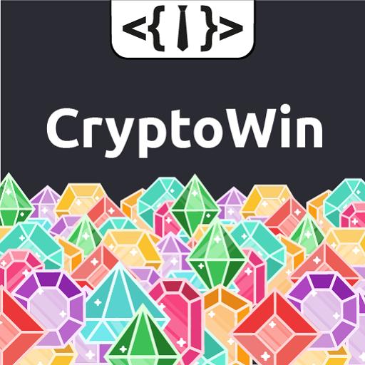 CryptoWin – Earn Real Bitcoin Free Apk Mod latest